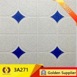 Фошань 300X300 кухня ванная комната с остеклением керамической плиткой полы на стене (3A277)