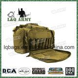 Explorer Gama Táctico Pronto sacos sacos Militar