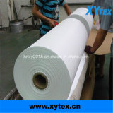 Banner (flexible de PVC laminado en caliente y revestimiento) de la publicidad