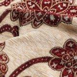 Tessuto da arredamento marocchino comodo elegante di nuovo disegno