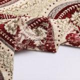 2018 высокая горячая продажа мебели Chenille ткани для дивана крышки