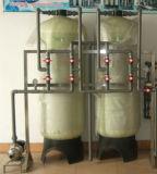 使用される産業のためのKyro-2000L/Hの良質の河川水の浄化システム