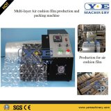 Pellicola del cuscino d'aria del PE del rullo per la mini macchina di Pak'r con RFID