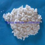 Tren Enanthateの同化ステロイドホルモンの粉