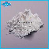 Dioxyde van het Silicium van de Grondstoffen van de Vulstof van de Zuiverheid van 99% het Farmaceutische