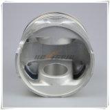 Японских автозапчастей для дизельных двигателей 4HF1 Isuzu с 8-97176-657-0 для изготовителей оборудования