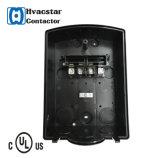熱い販売の電気接続解除ボックス綴込スイッチエアコンPcds-60an