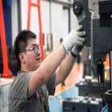 Mt52A 시멘스 시스템 High-Efficiency와 High-Precision 훈련 및 맷돌로 가는 선반