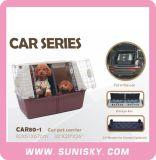 Автомобильный держатель для ПЭТ автомобилей серии Car80-1