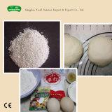 Commestibile di vendita caldo del bicarbonato di sodio di purezza del bicarbonato di sodio 99%