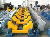 표준 Welding Rotator 또는 Slef-Aligment Welding Rotator