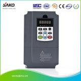 photo-voltaischer Pumpe Gleichstrom-zu-WECHSELSTROM Solarinverter des komprimierten Wasser-4kw 380V Phasen-der Ausgabe der Dreiergruppen-(3)