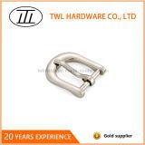 Inarcamento della barra di tallone del metallo per la cinghia  o pattini