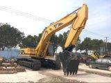Usado a Caterpillar 330BL escavadora de rastos Cat 30ton coveiro
