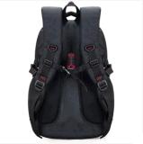 Business Sport sac sac sac à dos sacoche pour ordinateur de l'école pour les voyages pour le commerce de gros