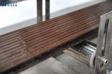Ligne de production complet Profil de ligne d'extrusion PVC WPC