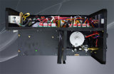 MIG/ММА 250g портативный инвертор MIG/MAG сварочный аппарат
