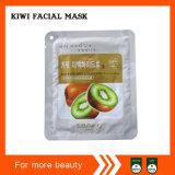 Masque facial Kiwi