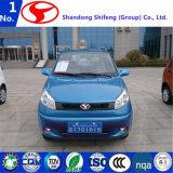 Petits véhicules électriques fabriqués en Chine pour la vente