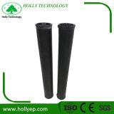 Dispositivo do difusor da câmara de ar o melhor para o sistema da aeração do ventilador