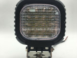 Van het LEIDENE van de hoge Intensiteit 48W CREE het Licht Werk van de Vloed (GT1013B-48W)