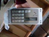 Controlador eletrônico Lt-C122 para o distribuidor do combustível