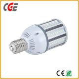 100lm/W PI65 27W levou luz de milho 80W LED de alta potência da lâmpada E-27 Lâmpada LED do melhor preço E27 B22