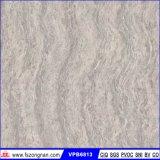 pared de la porcelana de 600X600m m y azulejo de suelo Polished (VPB6801)
