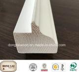 Cadre en bois intérieur personnalisé de haute qualité