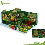 Supermercado multifuncional equipamentos de playground coberto comercial