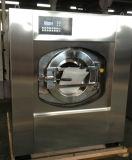Lavadora del lavadero/extractor industriales de la arandela (XTQ)