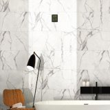 Plancher de carrelage de marbre de porcelaine rustique taille européenne 800*800mm (SAT800A)