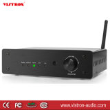 Preamplificatore multicanale stereo ad alta fedeltà con sistema del USB di Comble Preamppact Phono l'audio
