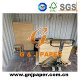 De alta qualidade, os fabricantes de papel autocopiador