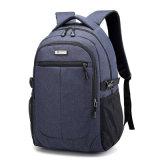 طالب سفر [كستوم] الحاسوب المحمول حقيبة, [أونيسإكس] [15ينش] متحمّل حاسوب حمولة ظهريّة حقيبة