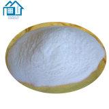 Benzoato de sódio dos aditivos de alimento do produto comestível de preço de grosso
