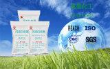 동물 영양학 사용법 고품질 실리카 Lm516, 백색 탄소 검정