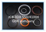 Kit de Vedação da Jcb/Kit de Vedação Mecânica/3DX Kit de Vedação