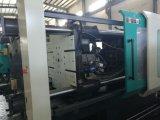 Het Vormen van de Injectie BMC Haijia Machine Hjf240