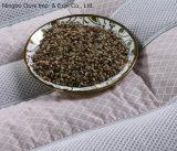 Fabricant de la vente directe Cassia oreiller de santé de thérapie magnétique de semences