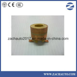 Slip Ring para Delco CS121, CS130 Series IR/Ef alternadores, 28-1854-1