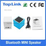 전문가 손 자유로운 단청 이동 전화 통제 Bluetooth 스피커