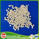 Tamis moléculaires de zéolite de l'approvisionnement 3A 4A 5A 13X