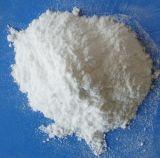 Полное питательное вещество 55%, 58%, 60%, фосфат Monoammonium удобрения карты 73%