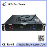 395nm UV LED 기계 800W LED UV 치료 램프