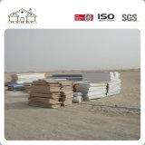 Estrutura de aço Casa Prefabricadas Prefab Home