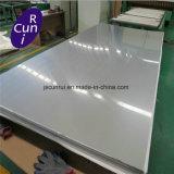 En10088-2 1.4301 1.4307 304/304холодной L лист из нержавеющей стали