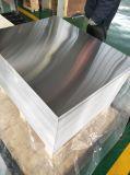 AA8011 Chapa de Aluminio (para Hacer Tapa en Profundo)