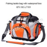 Pesca Saco com caixa impermeável Bti-10c-LT101