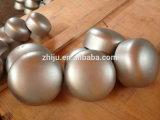 Grande protezione della sfera (protezione dell'acciaio inossidabile)